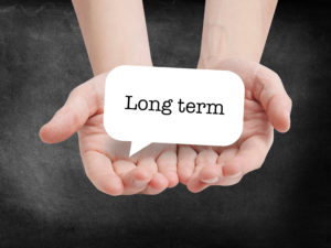 Using Long Term Care Insurance for Florida Medicaid Planning