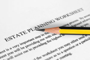 Florida Estate Planning