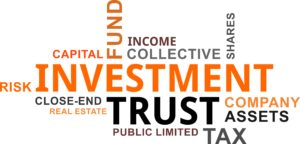 Trust Graphic for Wealth Tax Increase Strategies