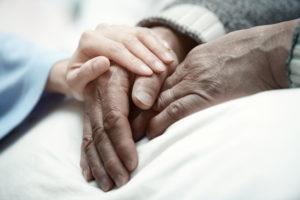 Preneed Guardianship for Elderly Person in Florida